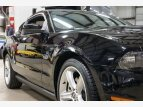 2012 Ford Mustang for sale 101496916