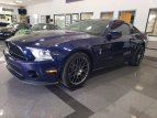 2012 Ford Mustang for sale 101531367