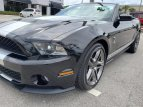 2012 Ford Mustang for sale 101538928