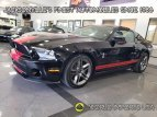 2012 Ford Mustang for sale 101546150