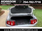 2012 Ford Mustang GT Coupe for sale 101549703