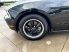 2012 Ford Mustang for sale 101551709