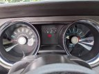 2012 Ford Mustang for sale 101557107