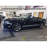 2012 Ford Mustang for sale 101608988