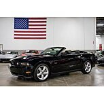 2012 Ford Mustang for sale 101609090