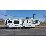 2012 Forest River Cardinal for sale 300220979