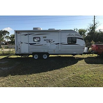 2012 Forest River Cherokee for sale 300152165