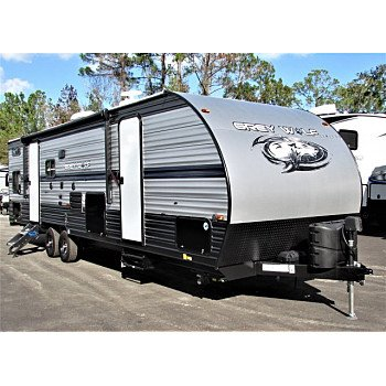 2012 Forest River Cherokee for sale 300186394