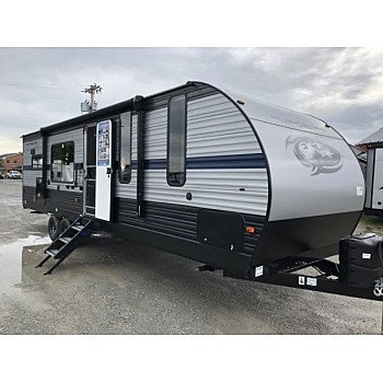 2012 Forest River Cherokee for sale 300191330