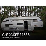 2012 Forest River Cherokee for sale 300195684