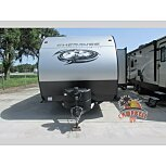 2012 Forest River Cherokee for sale 300208390