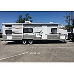 2012 Forest River Cherokee for sale 300215474