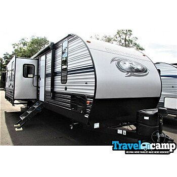 2012 Forest River Cherokee for sale 300226223