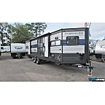 2012 Forest River Cherokee for sale 300226595