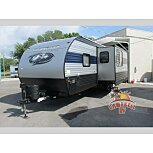 2012 Forest River Cherokee for sale 300235147