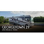 2012 Forest River Georgetown for sale 300200396