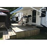 2012 Forest River Other Forest River Models for sale 300175148
