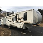 2012 Forest River Sierra for sale 300191690