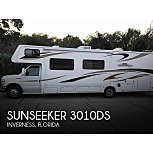 2012 Forest River Sunseeker for sale 300213401