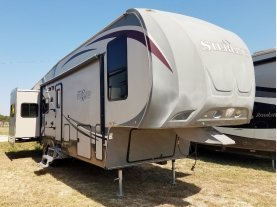 2012 Forest River Wildcat for sale 300223479