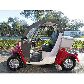 2012 GEM e2 for sale 201011587