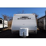 2012 Gulf Stream Kingsport for sale 300259240