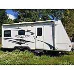 2012 Gulf Stream Stream Lite Champagne Edition 25DSI for sale 300221732