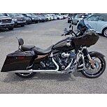 2012 Harley-Davidson CVO for sale 200559108