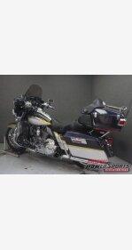 2012 Harley-Davidson CVO for sale 200579454