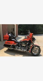 2012 Harley-Davidson CVO for sale 200588413