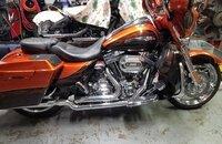 2012 Harley-Davidson CVO Street Glide for sale 200632736