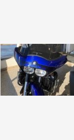2012 Harley-Davidson CVO for sale 200762231