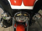 2012 Harley-Davidson CVO for sale 200813307