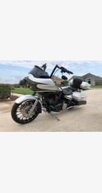 2012 Harley-Davidson CVO for sale 200870959
