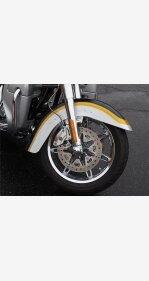 2012 Harley-Davidson CVO for sale 200872622