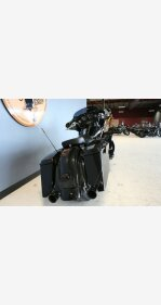 2012 Harley-Davidson CVO for sale 200877281