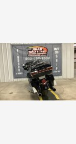 2012 Harley-Davidson CVO for sale 200924955