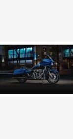 2012 Harley-Davidson CVO for sale 200953188