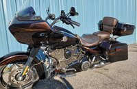 2012 Harley-Davidson CVO for sale 201007718