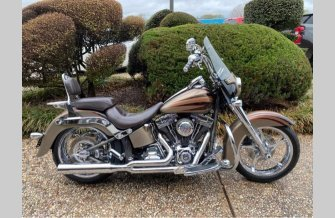 2012 Harley-Davidson CVO for sale 201050539