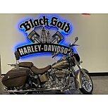 2012 Harley-Davidson CVO for sale 201086981