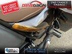 2012 Harley-Davidson CVO for sale 201088195