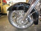 2012 Harley-Davidson CVO for sale 201093245