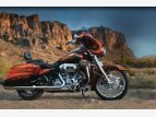 2012 Harley-Davidson CVO for sale 201139472