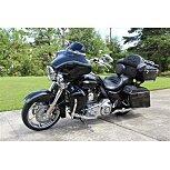 2012 Harley-Davidson CVO Street Glide for sale 201166847