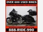 2012 Harley-Davidson CVO for sale 201173552