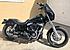 2012 Harley-Davidson Dyna for sale 200551297