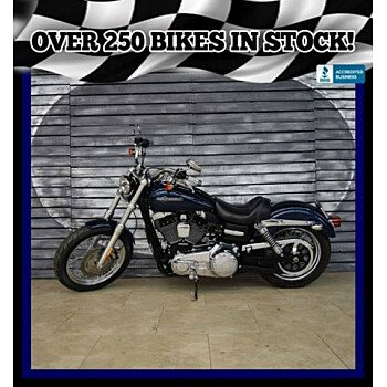 2012 Harley-Davidson Dyna for sale 200630329