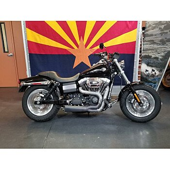 2012 Harley-Davidson Dyna for sale 200656759
