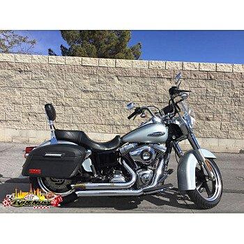 2012 Harley-Davidson Dyna for sale 200694977